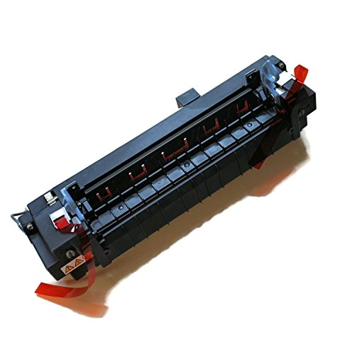 Ricoh Aficio SPC242DN M0964017 Fuser Unit Replacement Advice